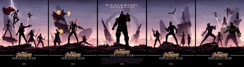 matt-ferguson-infinity-war-posters-1